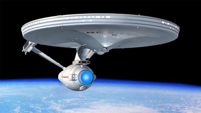 Человек и космос: реальность и перспектива