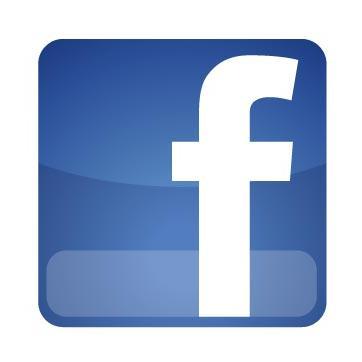 Моя группа в фейсбук