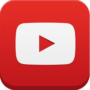 Мой канал на You Tube